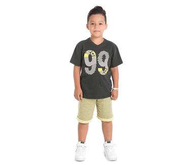 abrange-conjunto-preto-amarelo-6739