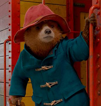 Assista com a criançada! Filmes em cartaz na Netflix