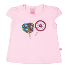 abrange-conjunto-rosa-pink-7902-1