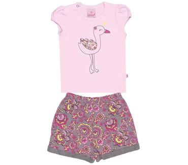 abrange-conjunto-rosa-7904-1