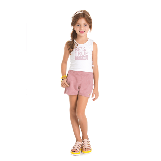 Conjunto-abrange-blusa-e-shorts-be-true-to-you