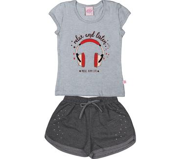 Conjunto-abrange-blusa-e-shorts-relax-and-listen