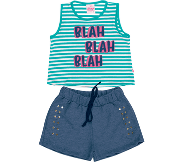 Conjunto-abrange-regata-e-shorts-blah-blah-blah