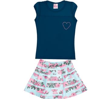 Conjunto-abrange-blusa-e-saia-shorts-doce-encanto