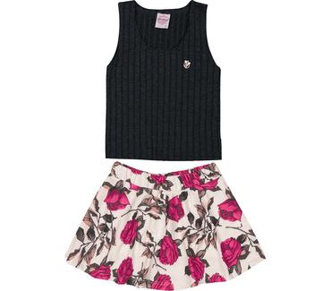 Conjunto-abrange-regata-e-saia-shorts-floral
