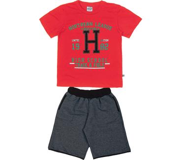 Conjunto-abrange-camiseta-e-bermuda-19h82
