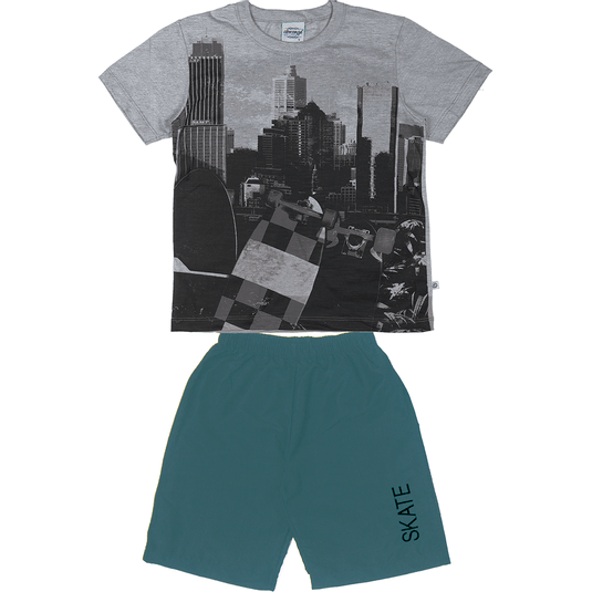 Conjunto-abrange-camiseta-e-bermuda-city