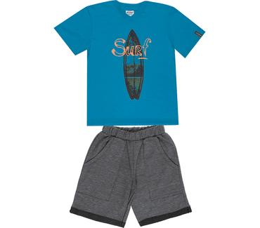 Conjunto-abrange-camiseta-e-bermuda-surf