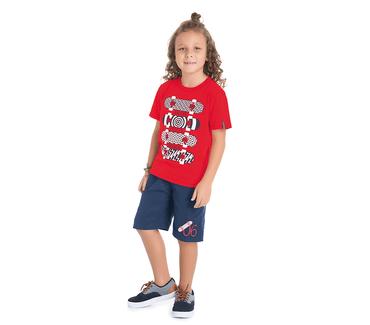 Conjunto-abrange-camiseta-e-bermuda-skateboard