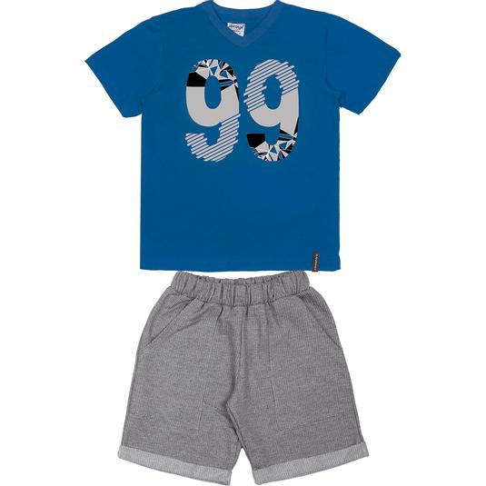 Conjunto-abrange-camiseta-e-bermuda-99