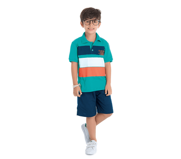Conjunto-abrange-camiseta-polo-e-bermuda