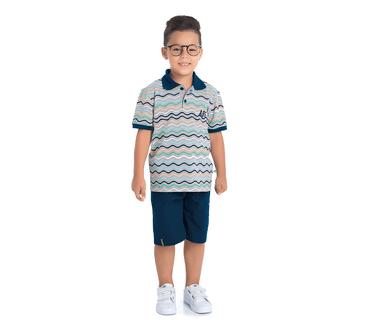Conjunto-abrange-camiseta-polo-e-bermuda-abg