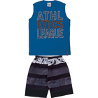 Conjunto-abrange-camiseta-e-bermuda-athletics-league