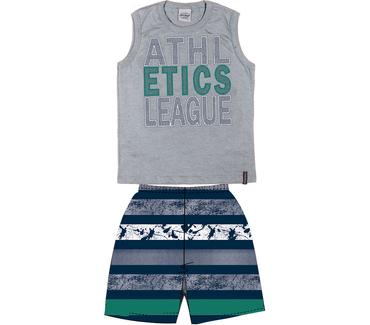 Conjunto-abrange-camiseta-e-bermuda-athletics-league