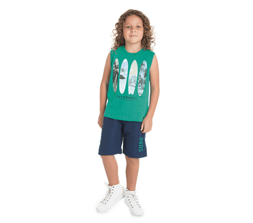 Conjunto-abrange-camiseta-e-bermuda-california