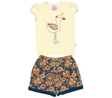 Conjunto-abrange-blusa-e-shorts-passaro