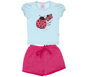 Conjunto-abrange-blusa-e-shorts-joaninha