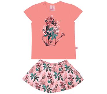Conjunto-abrange-blusa-e-saia-shorts-primavera