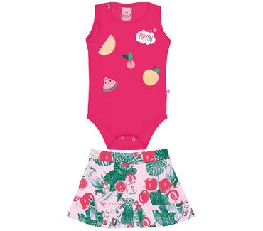 Conjunto-abrange-body-e-saia-frutinhas