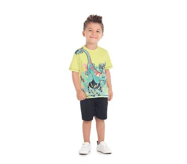 Conjunto-catavento-camiseta-e-bermuda-dino