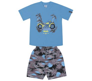 Conjunto-abrange-camiseta-e-bermuda-beach-life
