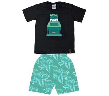 Conjunto-abrange-camiseta-e-bermuda-travel