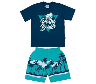 Conjunto-abrange-camiseta-e-bermuda-palm-beach