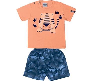 Conjunto-abrange-camiseta-e-bermuda-tigrinho