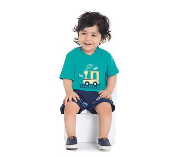 Conjunto-abrange-camiseta-e-bermuda-trenzinho
