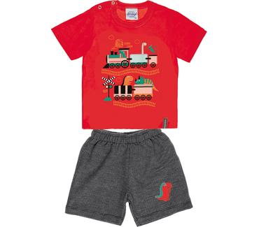 Conjunto-abrange-camiseta-e-bermuda-dinos-no-trenzinho