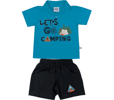 Conjunto-abrange-camiseta-polo-e-bermuda-camping