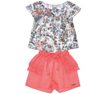 Conjunto-catavento-blusa-e-shorts-florido