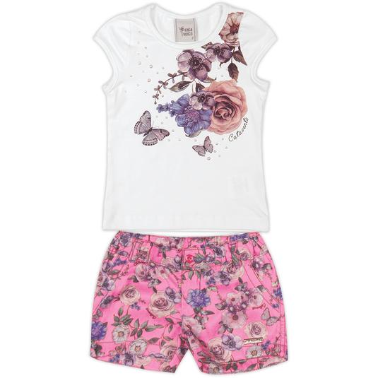 Conjunto-catavento-blusa-e-shorts-borboletas-no-campo