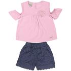 Conjunto-catavento-blusa-e-shorts-classis