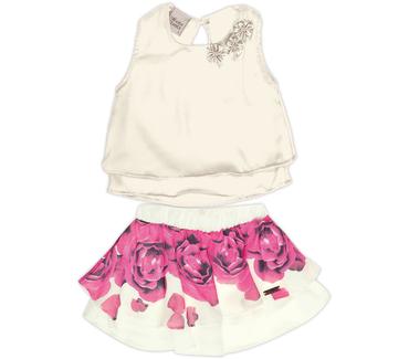 Conjunto-catavento-blusa-e-saia-flores-encanto