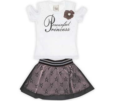 Conjunto-catavento-powerful-princess