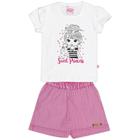 Conjunto-abrange-blusa-e-shorts-sweet-princess