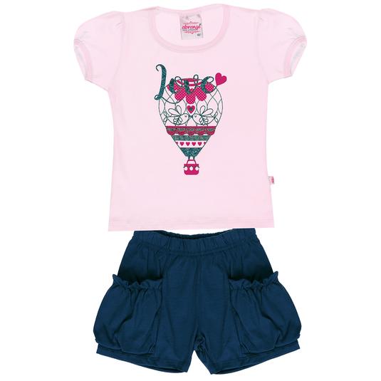 Conjunto-abrange-blusa-e-shorts-balaozinho