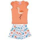Conjunto-abrange-blusa-e-shorts-flamingo