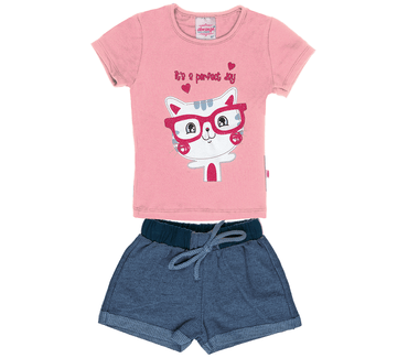 Conjunto-abrange-blusa-e-shorts-gatinho-fofo