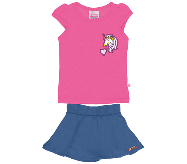 Conjunto-abrange-blusa-e-saia-shorts-unicornio