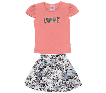 Conjunto-abrange-blusa-e-saia-shorts-love