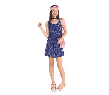 Vestido-abrange-florido