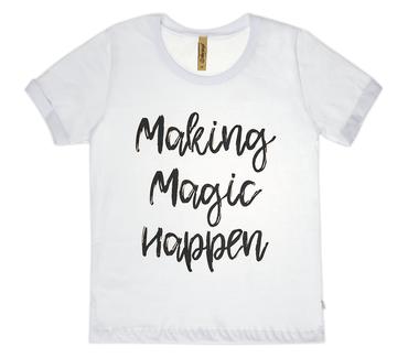 Blusa-abrange-magic