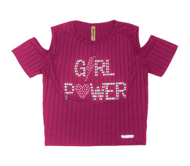 Blusa-abrange-girl-power
