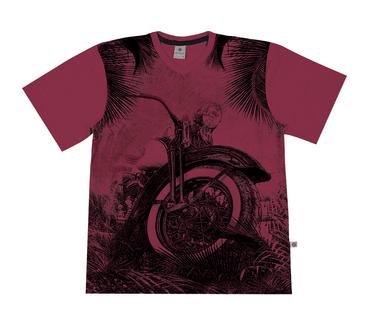 Camiseta-abrange-adventure