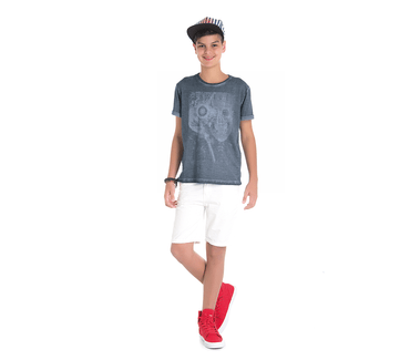 Camiseta-abrange-fear