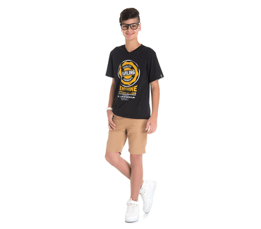 Camiseta-abrange-genuine