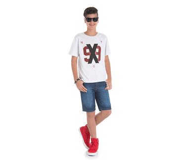 camiseta-abrange-9x9