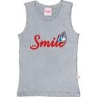 Blusa-abrange-smile